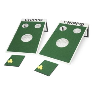 gifts for him golf chippo