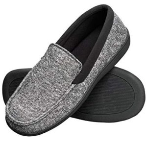 mens slippers gifts for him