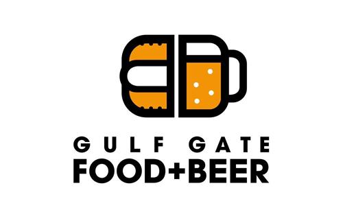 GGFB Logo