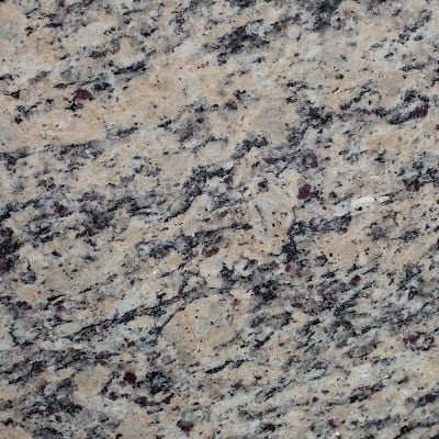 Santa Cecelia Light Granite