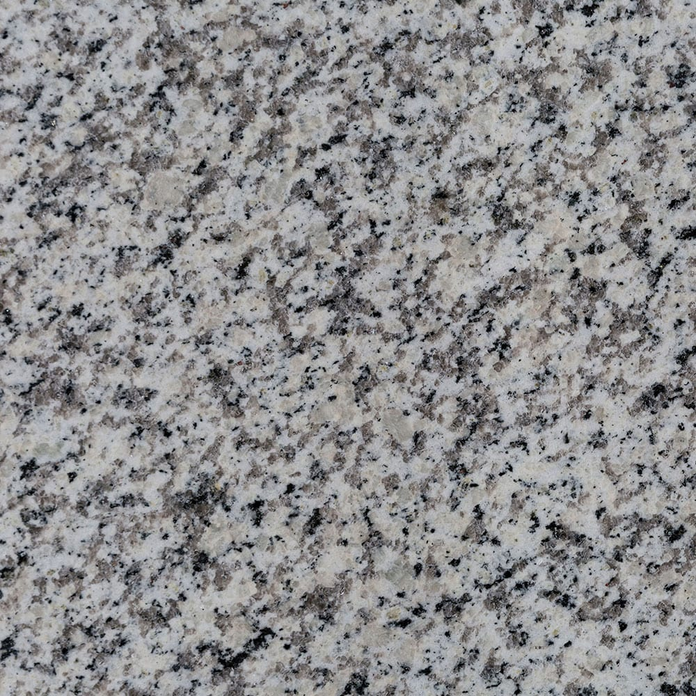 ValleNevado Granite