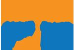 https://secureservercdn.net/198.71.233.33/e14.746.myftpupload.com/wp-content/uploads/2019/07/CoverMe-Logo.png
