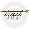 logo-4.png?time=1618945242