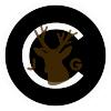 logo-6.png?time=1618945242