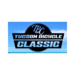 Tucson Bicycle Classic logo