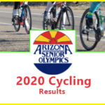 2020 arizona senior games cycling results