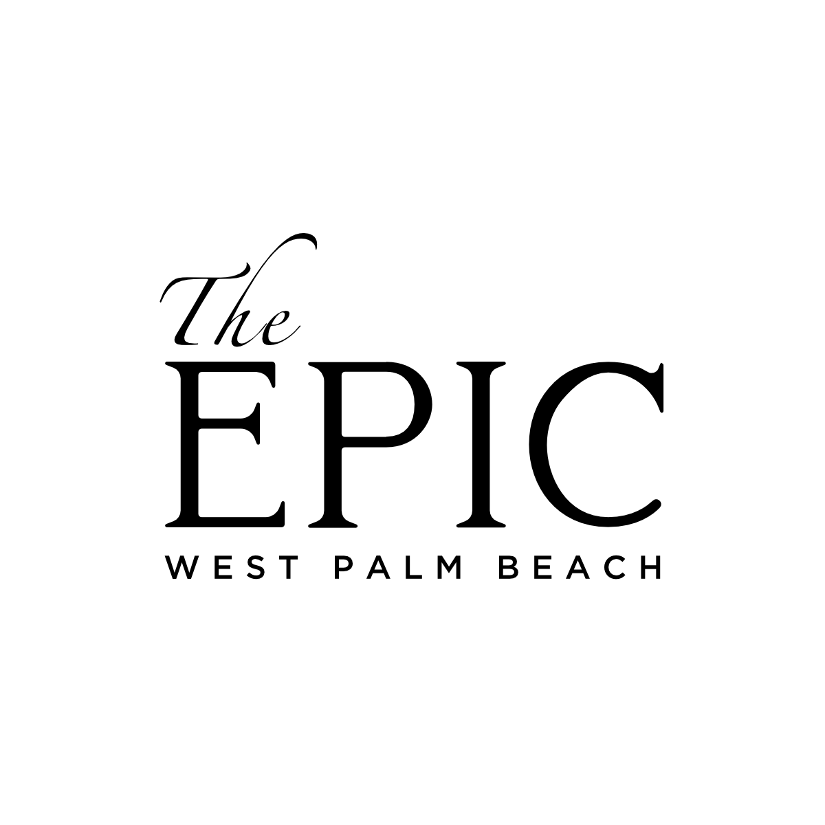 The Epic West Palm Beach