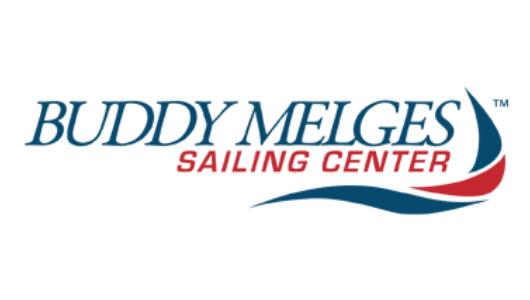 Buddy Melges Sailing Center