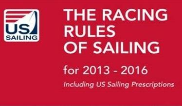 US Sailing One Day Judge Seminar