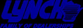 lynch_logo