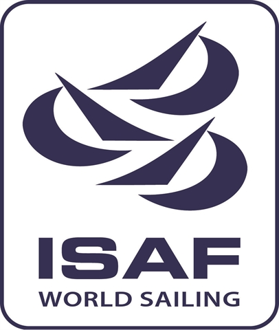 International Sailing Federation (ISAF) inducts Buddy Melges into the World Sailing Hall of Fame