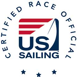 One Day Race Management Seminar at Lake Geneva Yacht Club – April 23rd 2016