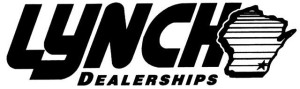 LYNCH_Dealership_logo