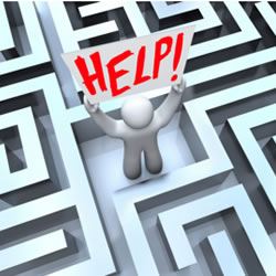 The Maze of Online Scheduling Solutions: 7 Tips To Help You Through