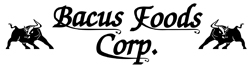Bacus Foods Corp