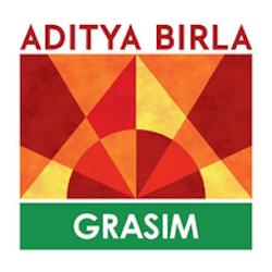 SCH Solutions at ABG- Grasim Industries