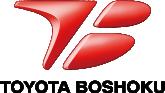 Tyota-logo