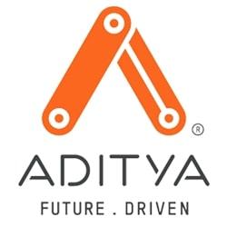 SCH Solutions at Aditya  Auto