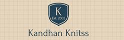 kandhan-logo