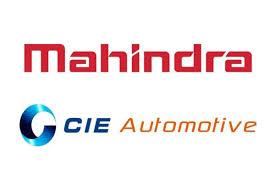 SCH Solutions at Mahindra CIE