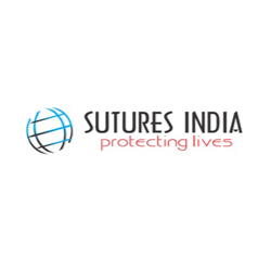 SCH Solutions at Sutures India