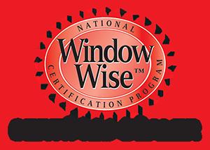 Window Wise Casement Windows