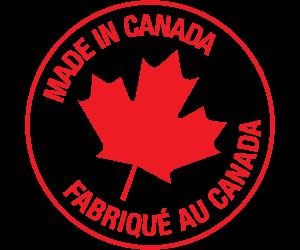 Canadian Made Casement Windows