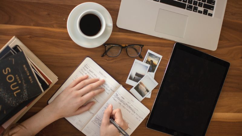 blog, tips, choose window and door company,