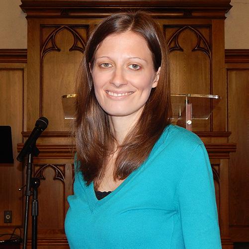 Emily Bacerra