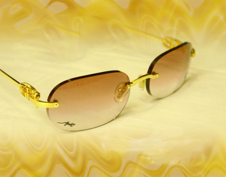 Chameleon Eyewear Y8
