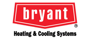 Bryant Air Conditioning