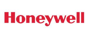 Honeywell HVAC Products