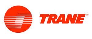 Trane Air Conditioning