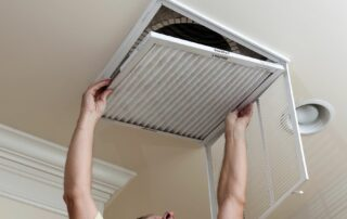 Multi-zone heating systems