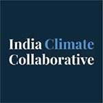 India Climate Collaborative