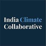 India Climate Collaborative
