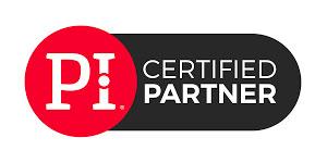 Performance Index Certified Partner