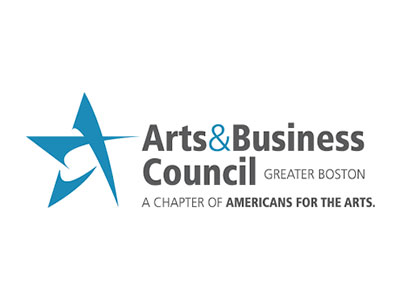 Arts & Business Council of Greater Boston