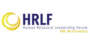 Human Resource Leadership Forum