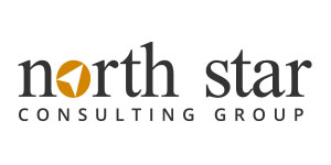 North Star Consulting Group