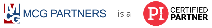 MCG Partners is a Predictive Index Certified Partner