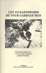 GarbageMan