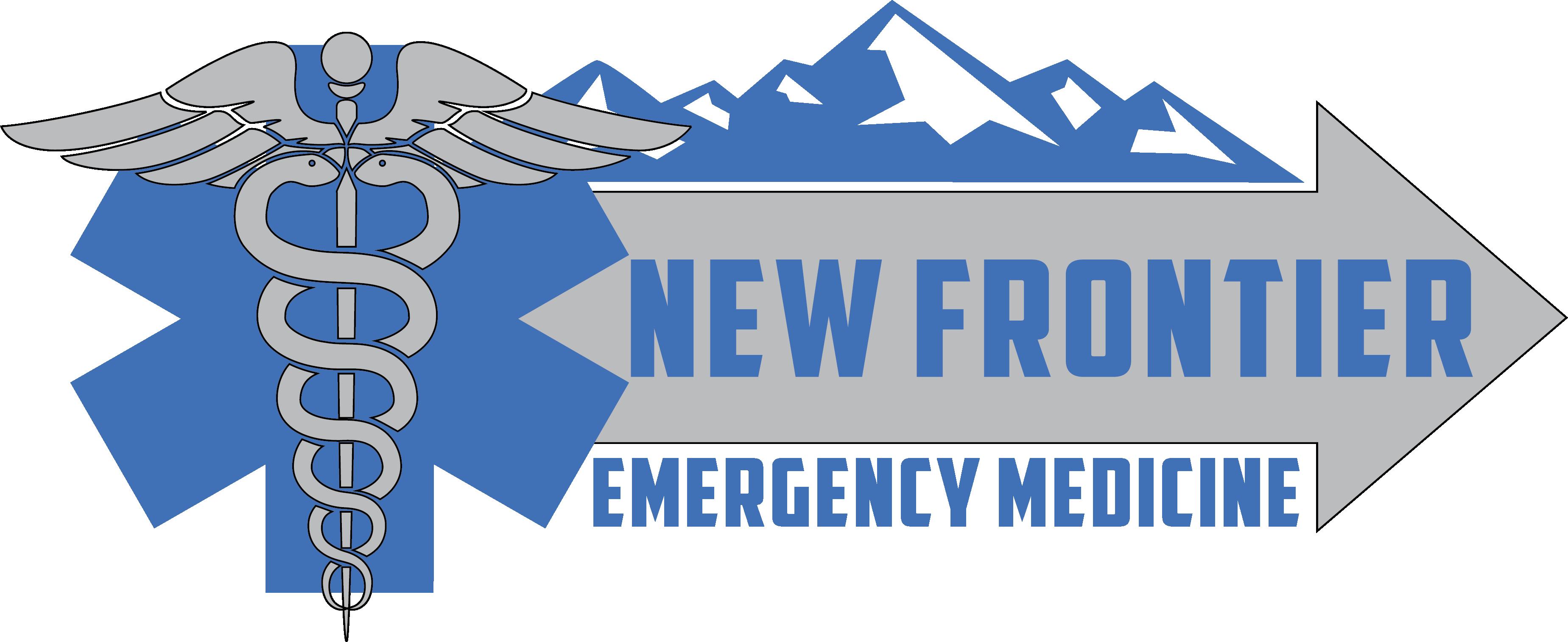 new-frontier-emergency-medicine-symposium-logo