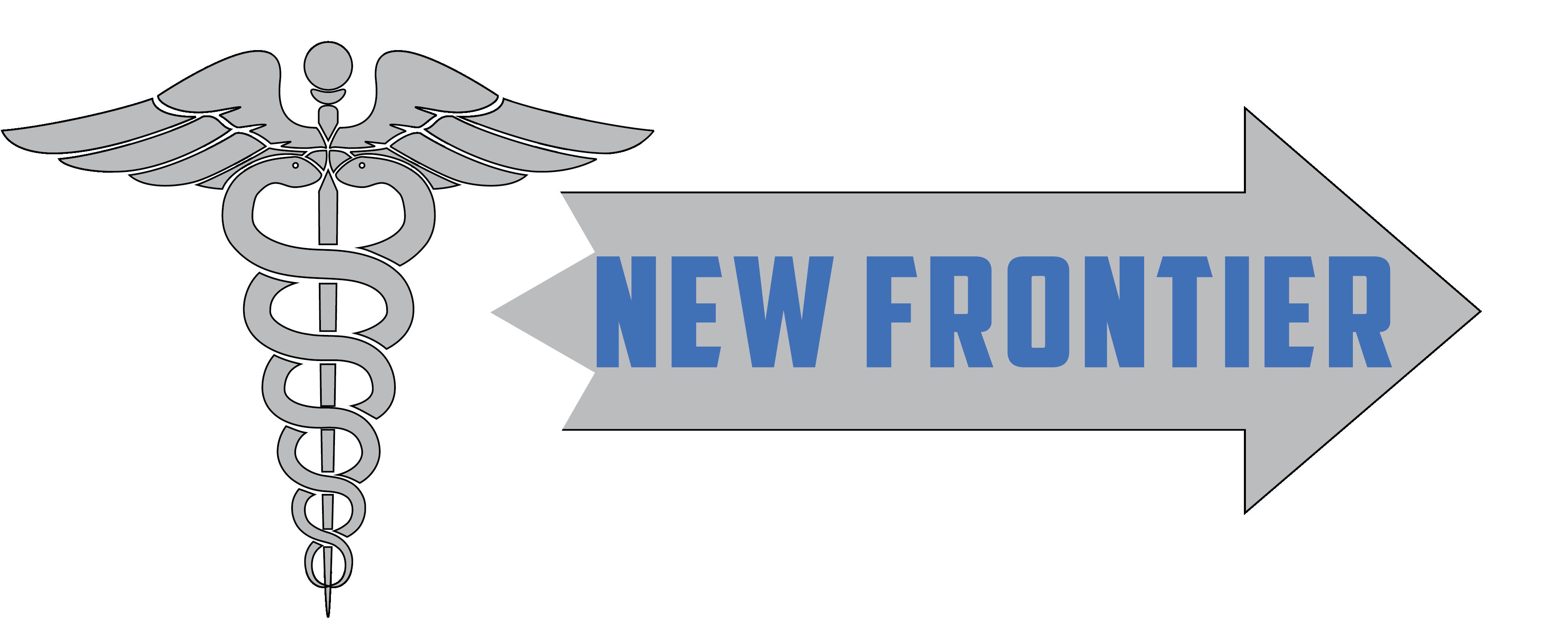 New Frontier Emergency Medicine
