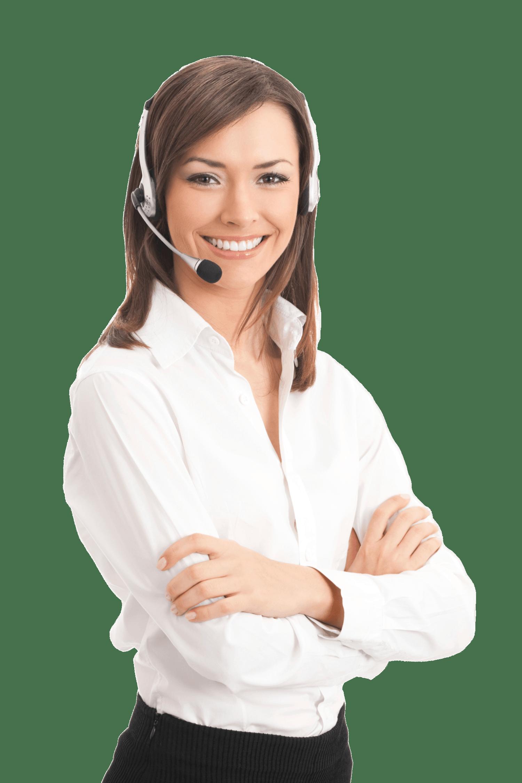 silvergo-call-center