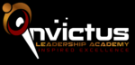Invictus Leadership Academy