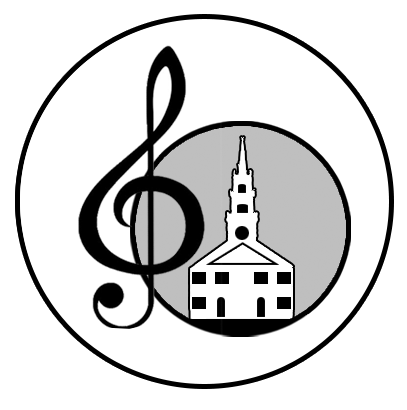 Concerts at First Church