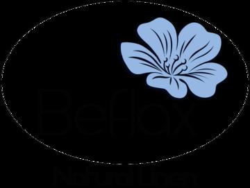 Beflax Logo
