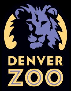 DenverZoo_logo_2c_mainLogo_transparent (002)
