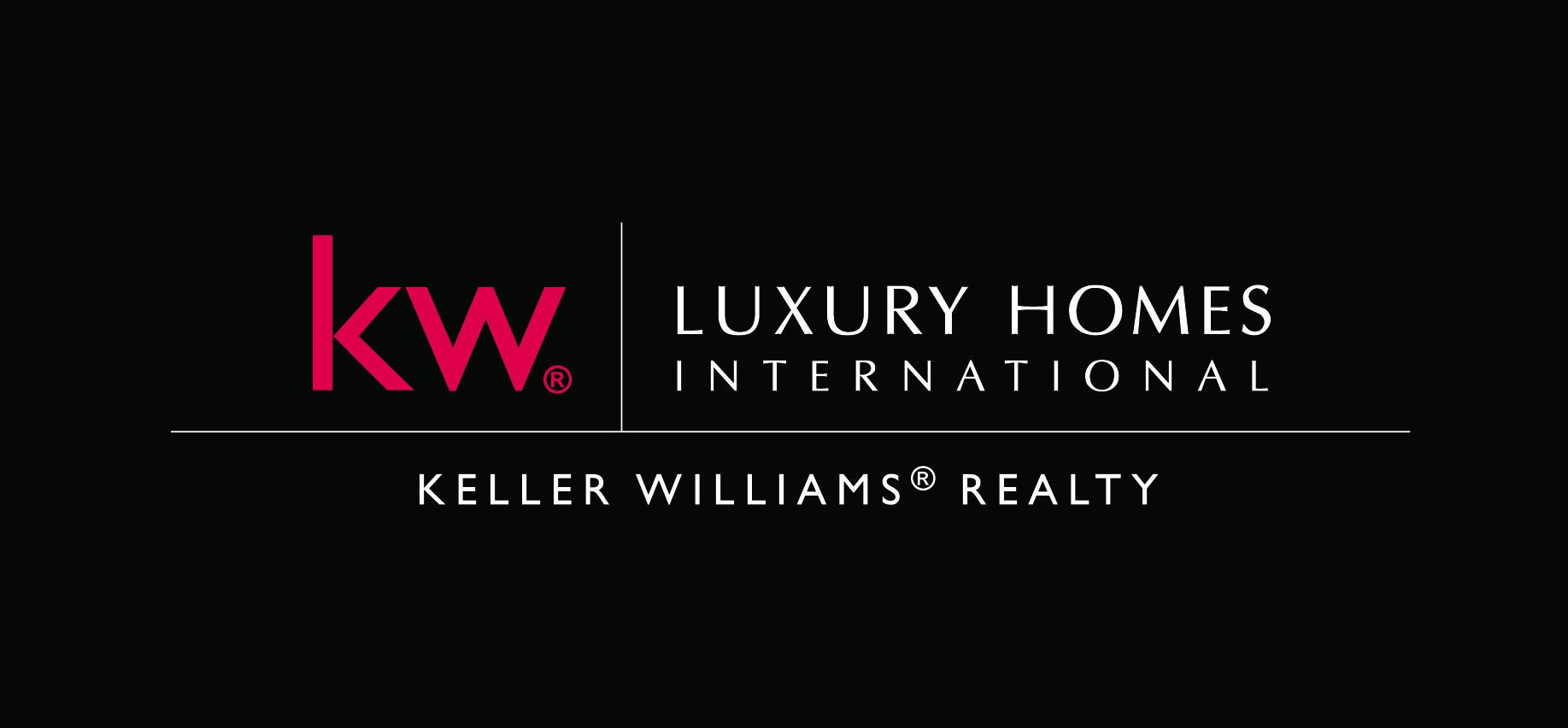 KW_Luxury_Homes_International_logo_white_cmyk